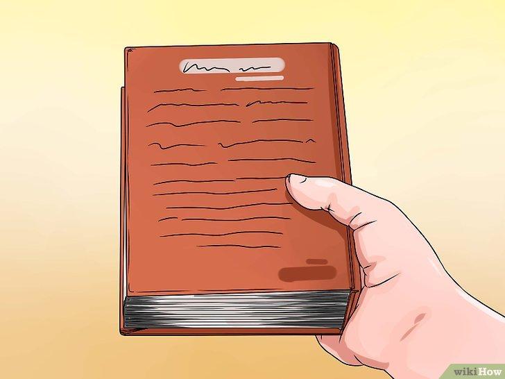 como crear un diccionario dentro de un diccionario