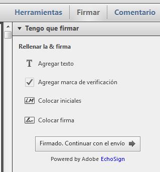 como desbloquear un pdf que no se puede imprimir