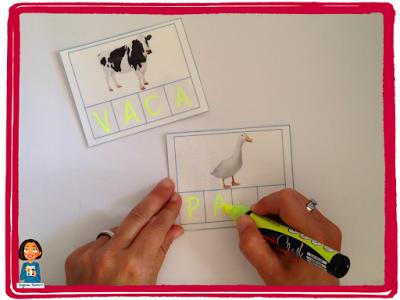 como elaborar una ficha de lectura blanca gonzalez pdf