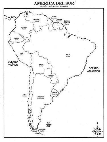 como enseñar las placas tectonicas en primaria pdf