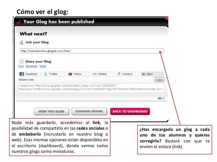 como guardar un scanner en pdf