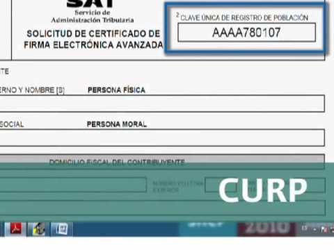 como hacer firma electronica en pdf