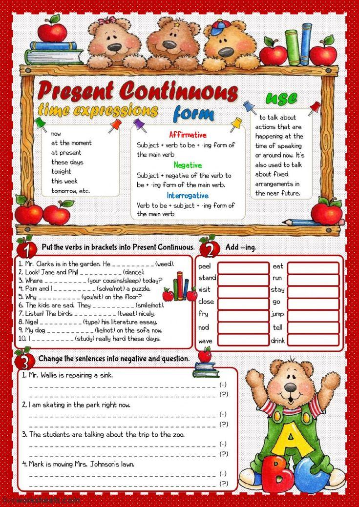 como hacer un pdf continuo