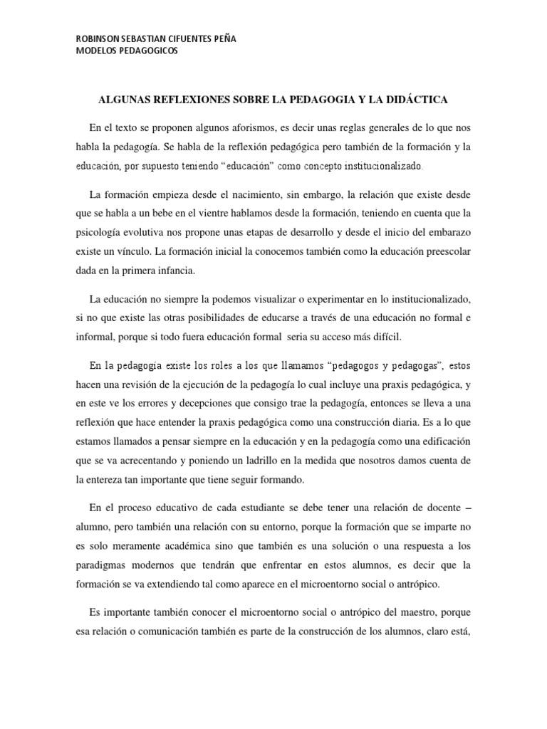 como imprimir algunas páginas en pdf