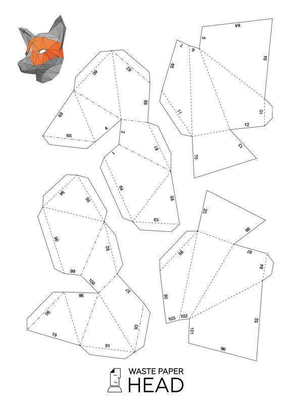 como imprimir un 3d en pdf en alta calidad autocad