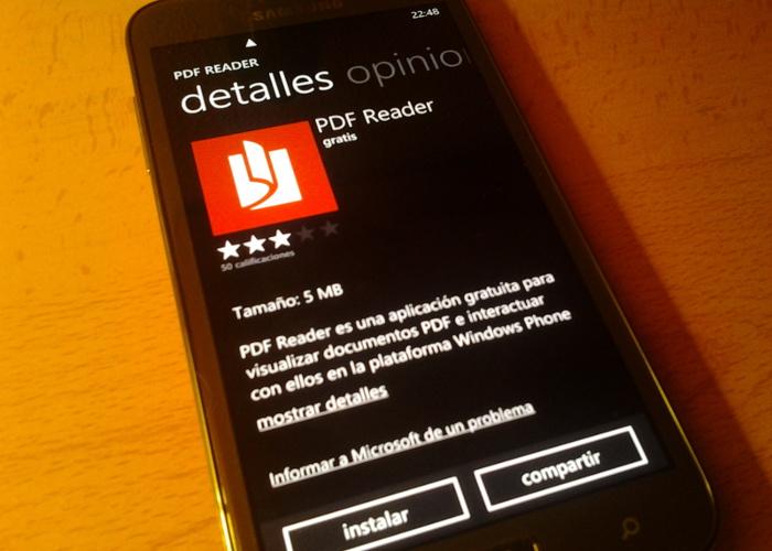 como marcar una página en pdf adobe reader 218