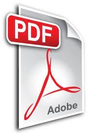 como poder modificar un pdf