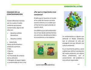 como prevenir la lluvia acida pdf