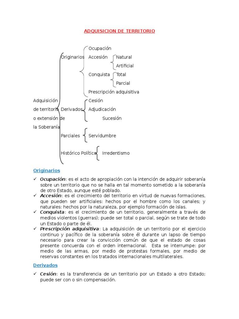 como quitar vista protegida pdf