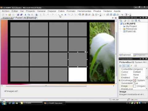 como realizar condiciones en visual studio c++