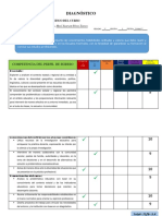 como redactar un tema maria teresa serafini pdf
