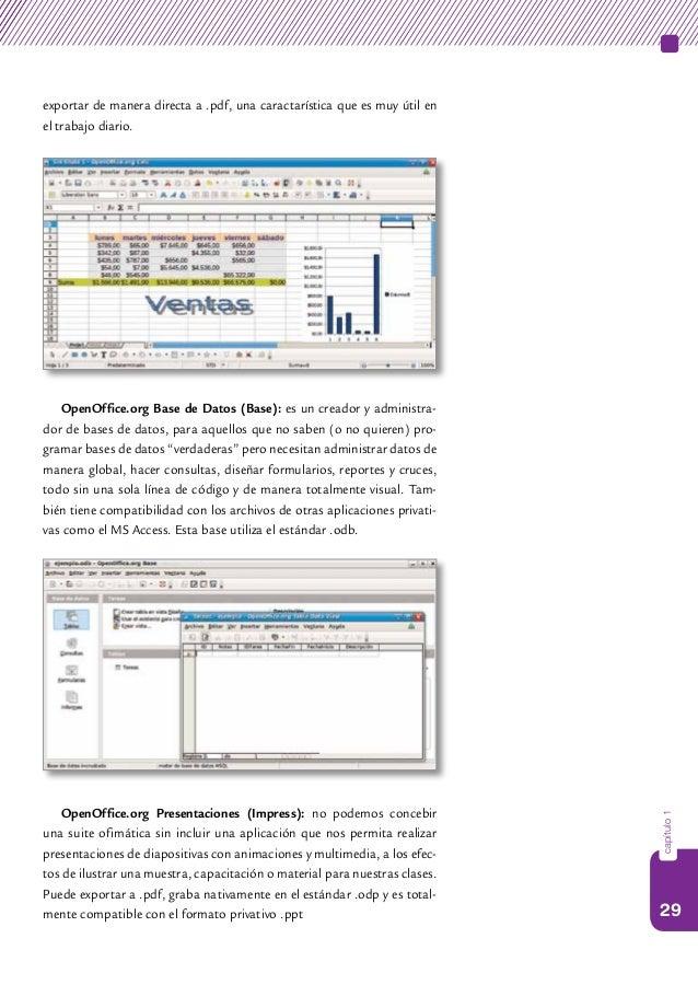 como sacar reportes de adwords en pdf