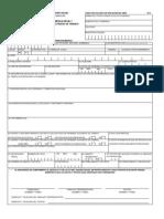 como separar un pdf por hojas gratis