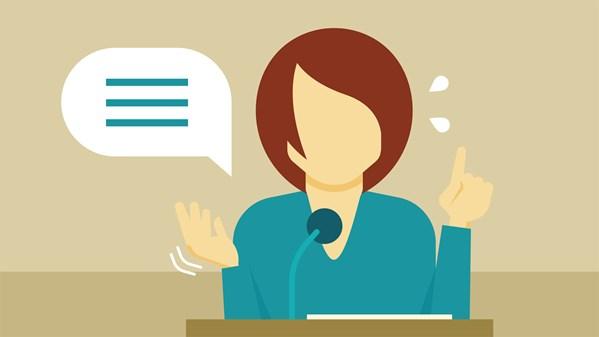 como superar el miedo a hablar en publico pdf