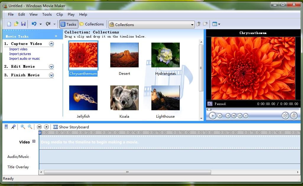 como usar free video to dvd converter pdf
