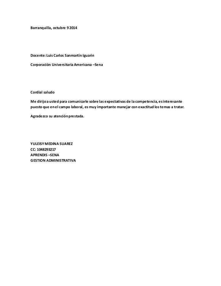 compromiso con la imparcilidad pdf