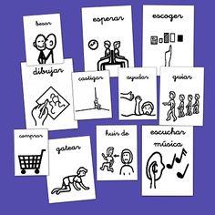 comunicación aumentativa y alternativa guía para padres