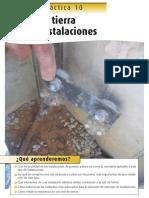 conceptos variador de freciencia pdf