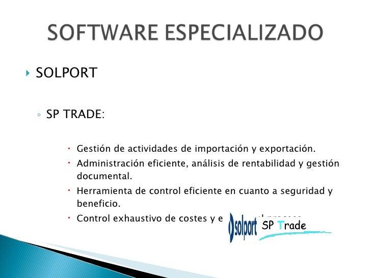 condiciones comerciales de contratación y distribuidores en el país sap