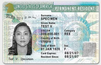 condiciones skilled visa renovación cada 4 años
