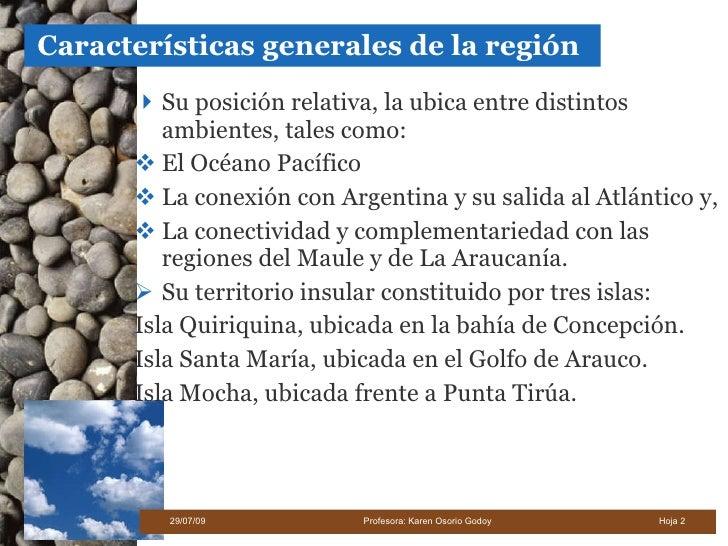 conectividad en la region del maule pdf