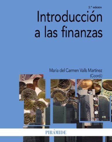 contabilidad de costos para dummies pdf