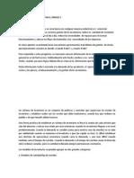 control de inventarios investigación de operaciones 4 pdf
