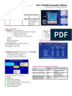 control de poblacion canina pdf
