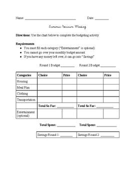 control theory in economics filetype pdf