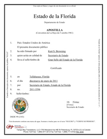 convenio seguro social chile alemania pdf