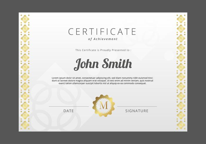 convertidor de pdf a word editable online gratis