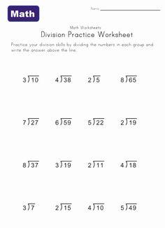 convertir dos hojas en pdf
