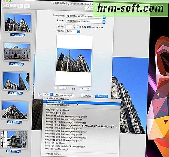 convertir en pdf a jpg