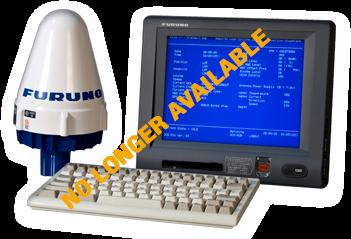 convertir power point 10 mb a pdf