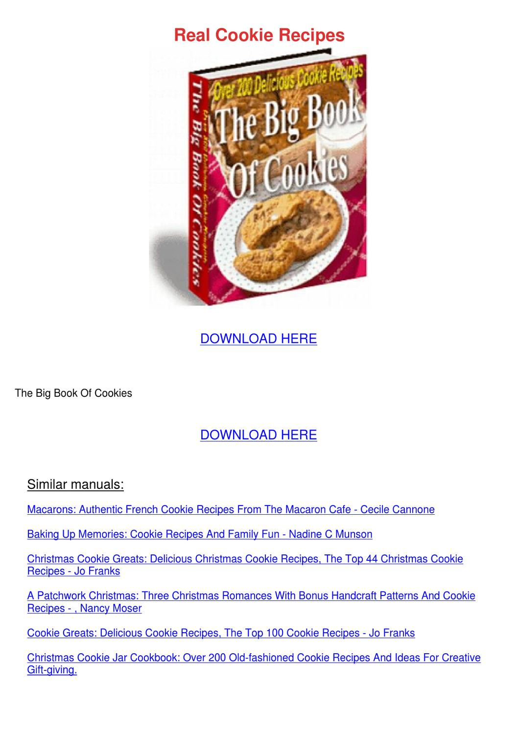 cookie and friends b pdf