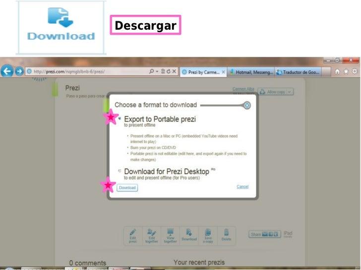copiar un archivo pdf varias veces en dos