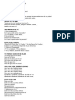 corario cristiano de adoracion pdf