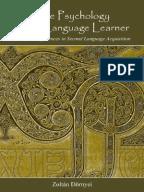 corder introducing applied linguistics pdf gratis