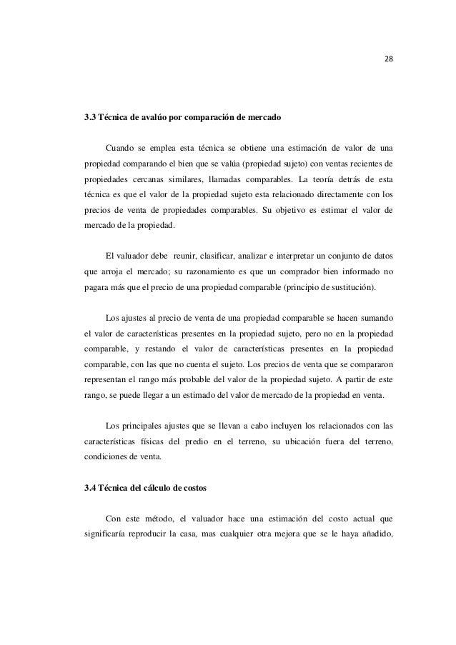 costos conjuntos pdf tipo de tesis