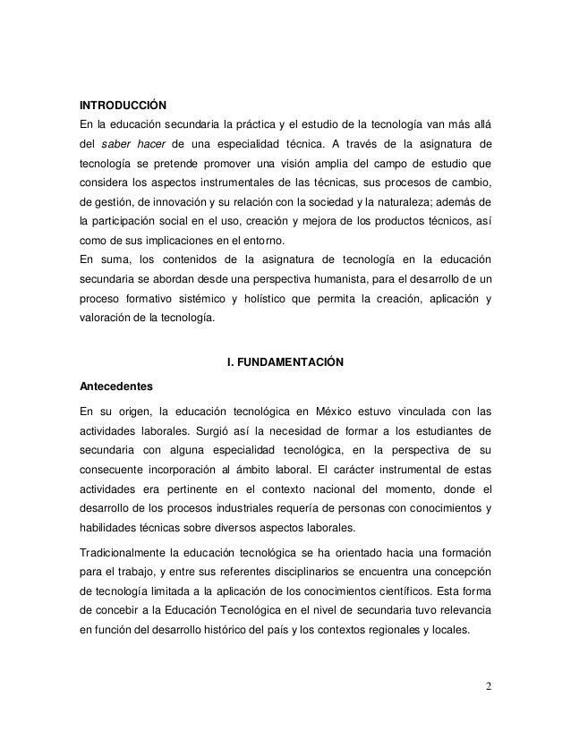 creacion de una empresa de estructura metalicas pdf