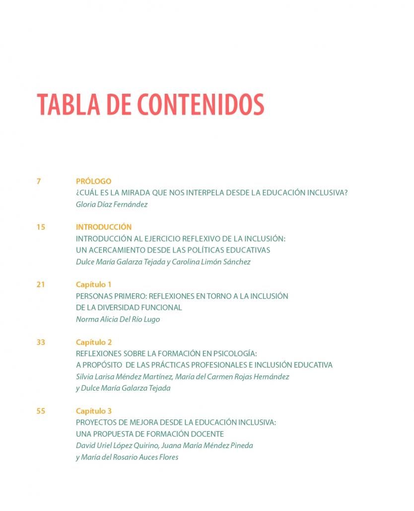 critica a la inclusion pdf