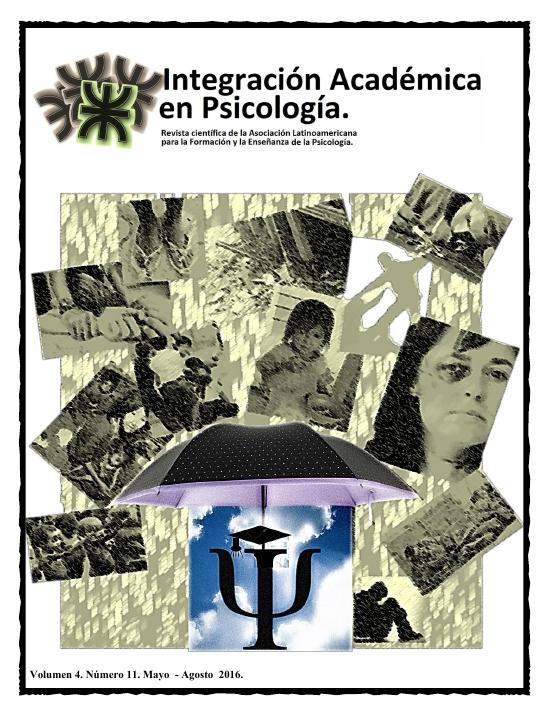 cronicas de directores de marta quiroga pdf