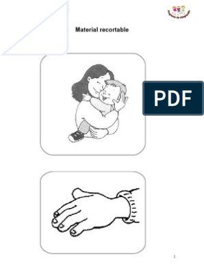 cuadernillo escritura metodo matte pdf