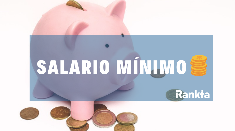 cual es el salario 2019 minimo en chile en pdf