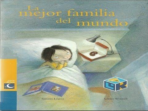 cuento infantil en la cima del mundo pdf