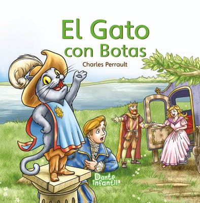 cuentos infantiles con finales alternativos pdf