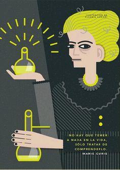 cuentos para niñas rebeldes pdf gratis