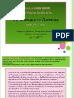 cuestionario de comunicación social scq pdf