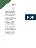 cuestionario en pdf examen actualizado conducir clase b 2017