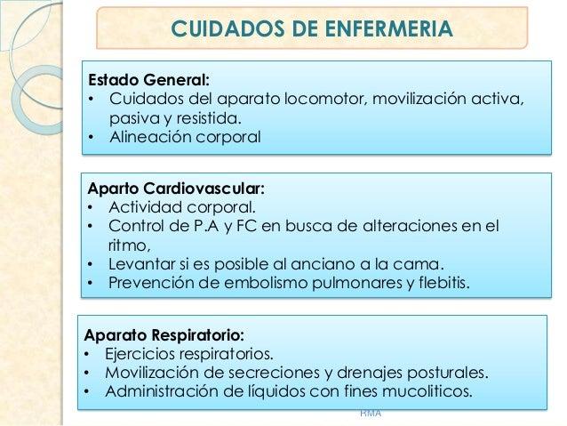 cuidados de enfermeria del sistema respiratorio pdf